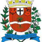 Apostila Concurso Prefeitura Municipal de Dracena - SP