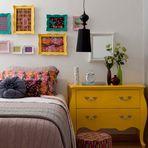 7 segredos para uma casa feliz