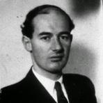 Mistérios - Raoul Wallenberg o Schindler sueco