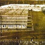 Ravensbrück o campo de concentração das mulheres