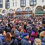 Internacional - Um número crescente de judeus franceses está se mudando para Israel
