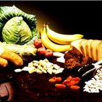 Saúde - Como Funciona a Incrível e Fantástica Dieta Mediterrânea?