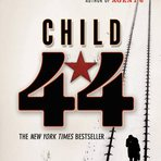 Cinema - Child 44, 2015. Trailer legendado.