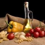 Saúde - Dieta Mediterrânea programa Mais Você 28/01/2015