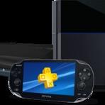 Jogos - PS4, PS3 E VITA: OS JOGOS MAIS BAIXADOS DA PSN NO BRASIL EM 2014