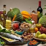 18 dicas que abaixam seu colesterol, e algumas que aumentam.