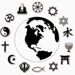 Comportamento - Qual é a religião certa?!