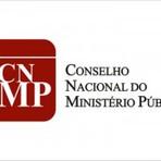 Apostila concurso CNMP 2014 2015 analista do CNMP área apoio técnico-administrativo especialidade CONTROLE INTERNO