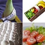 Dieta Dukan programa Mais Você 28/01/2015