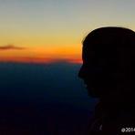 Os Cinco Melhores Lugares Para Se Ver o Pôr do Sol no Brasil