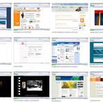 Internet - Dicas de criação de sites