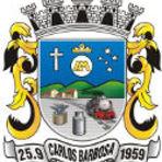Concursos Públicos - Apostila Concurso Prefeitura e Câmara Municipal de Carlos Barbosa - RS