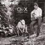 Música -  CD Chitãozinho & Xororó – Tom do Sertão