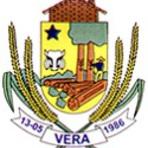 Concursos Públicos - Apostila Concurso Prefeitura Municipal de Vera - MT