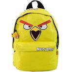 diHITT & Você - Volta as aulas - Como usar mochilas - Dicas de moda