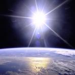 Ciência - SUSTENTABILIDADE: CONHEÇA O FORNO SOLAR