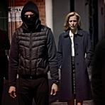 Tá na Netflix: crítica da ótima segunda temporada de The Fall