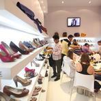 Caruaru sedia 19ª Rodada de Negócios da Moda Pernambucana com ampliação do setor calçadista
