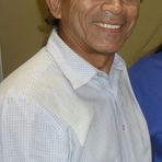 Antônio Fernando diz que as aulas nas escolas municipais começam dia 04 de fevereiro