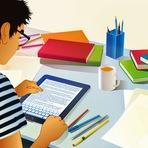 6 sites com Cursos Online Gratuitos para turbinar seu conhecimento