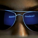Utilidade Pública - Funcionário perde ação trabalhista após ser desmentido por Facebook