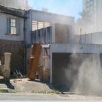 Empresa demolição de casas - Demolidora São Bento