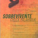 """Resumo do livro """"Sobrevivente"""""""