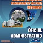 Curso em Videoaulas Online Concurso Hospital das Clínicas Faculdade de Medicina da Universidade de São Paulo - HCFMUSP