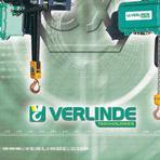 Produtos - Sistemas de Elevación antideflagrantes