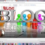 Como criar um banner animado com css e script para blog