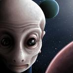 Mistérios - NASA afirma: Vida alienígena aparecerá em 20 anos