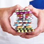 Saúde - Antibióticos: mitos e verdades sobre esses medicamentos
