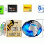 Blogosfera - Slideshow carrossel com jquery para blog