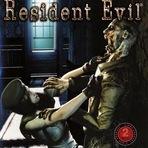 [Detonado] Resident Evil: Remake (Game Cube - Jill Valentine).
