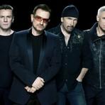 Música - Discografia U2 - Blog Fone De Ouvido