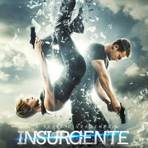 Insurgente | Confira o Poster Final Exclusivo