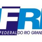 UFRN abre concurso público para técnicos-administrativos