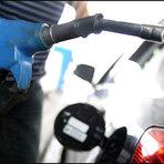 Preço da gasolina no Rio Grande do Norte ultrapassa os R$ 3,00