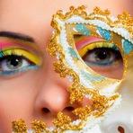 Maquiagem para o Carnaval: ideias e dicas para durar a festa toda