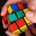 Curiosidades - O empenho no objetivo gera a realidade... O empenho é o incentivo da vida O empenho no objetivo é que gera a realidade