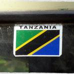 Entre o céu e o inferno - As minhas impressões sobre a Tanzânia