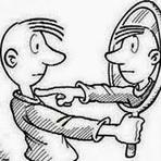 Auto-ajuda - As Nossas Autocríticas