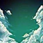 CagarSolto-Um lugar no céu!!!