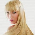 Conheça 25 dicas para cuidar bem dos cabelos