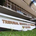 TRT 10 (DF) abrirá concurso para Analista Judiciário na área de saúde