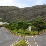 Autorizada a Construção de Hospital na Serra do Curral em Belo Horizonte