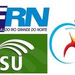 Candidatos do RN aprovados na UFRN somam 85% do total de vagas