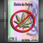 Documentário - História das Dorgras