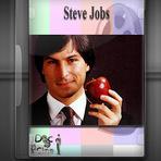 Documentário - Steve Jobs