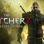 Nova atualização beta de The Witcher 2 promete melhor desempenho para o Linux